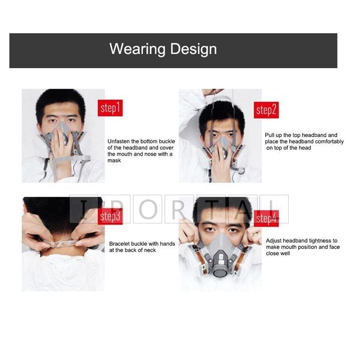 Mask-09.jpg