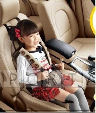 babyseat2.jpg