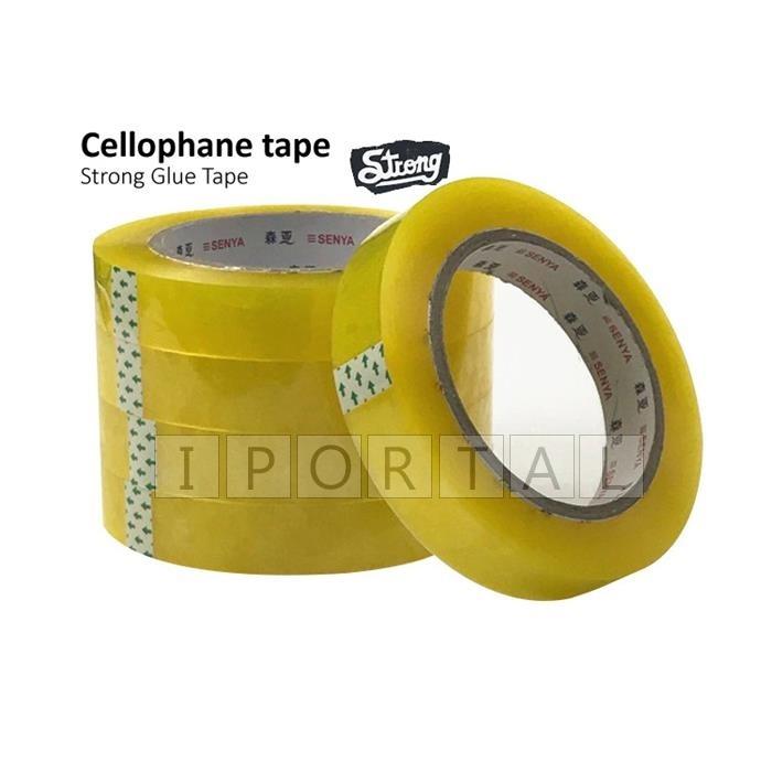 cellophane2-02.jpg