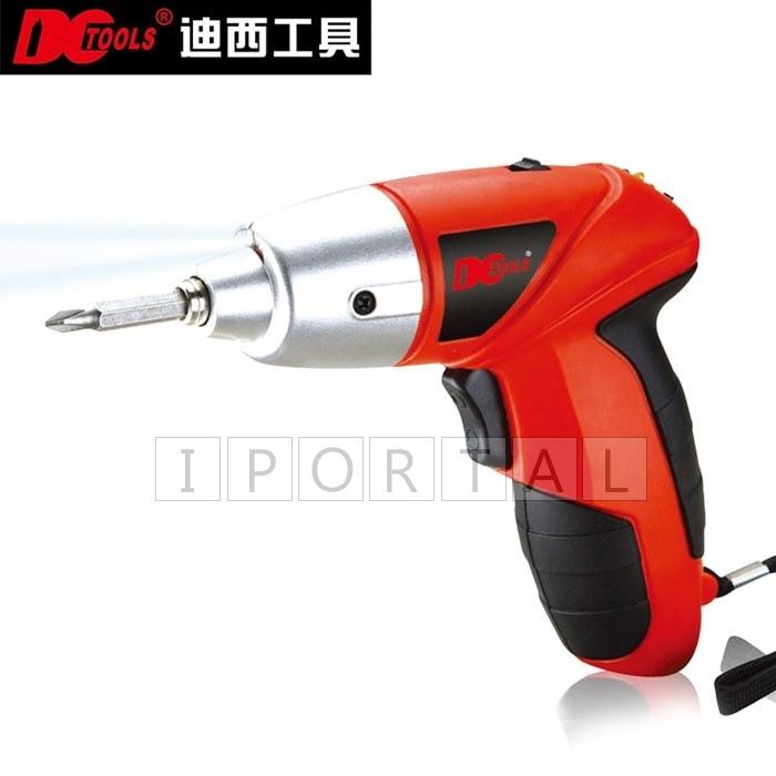 drill-m-02.jpg
