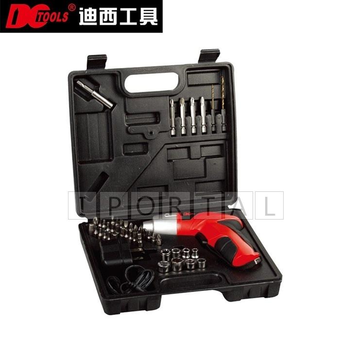 drill-m-03.jpg