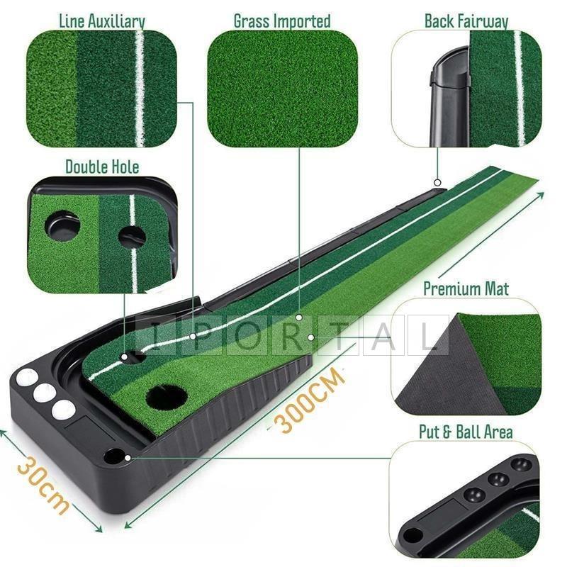 golfTrainer-03.jpg