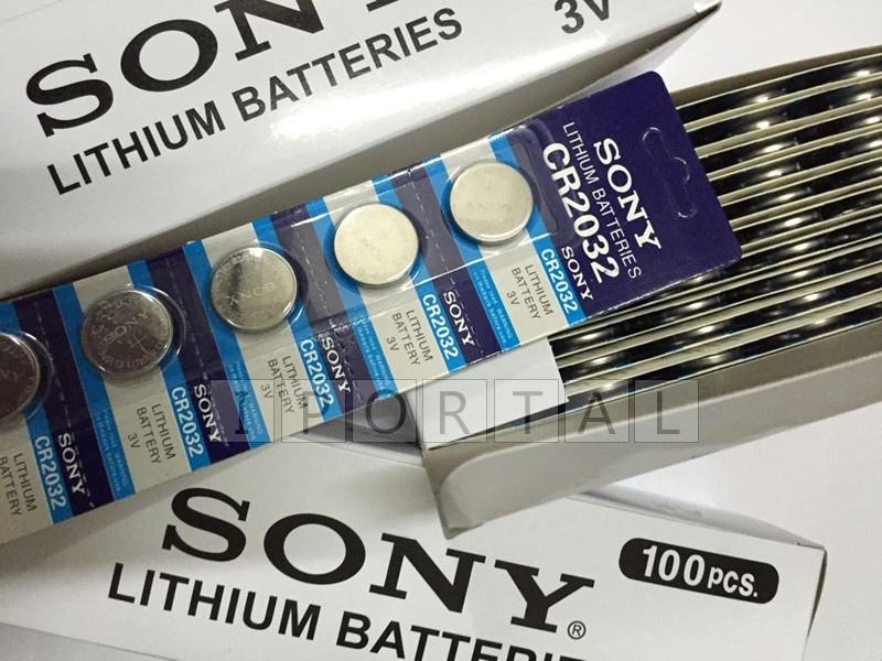 lithiumbattery-03.jpg