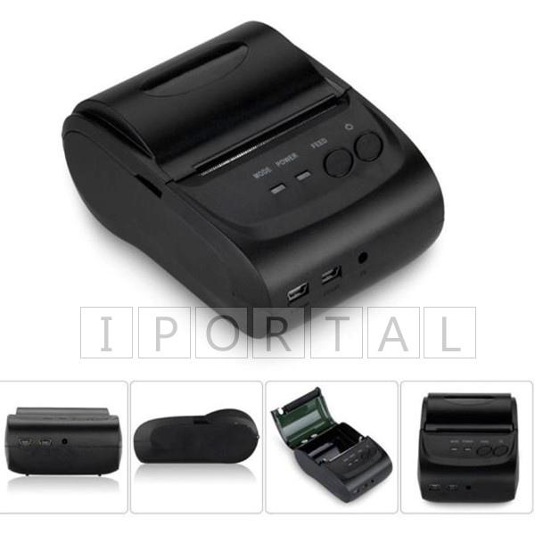 miniprinter-04.jpg