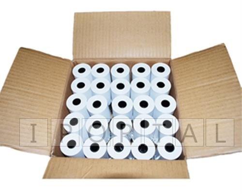 receiptPaper100rolls-02.jpg