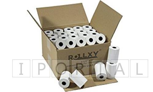 receiptPaper100rolls-03.jpg