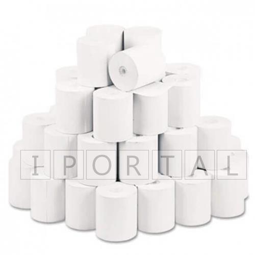 receiptPaper100rolls-05.jpg