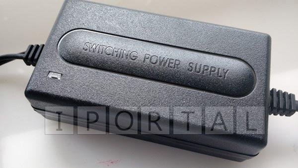 switchingpower12v2a3.jpg