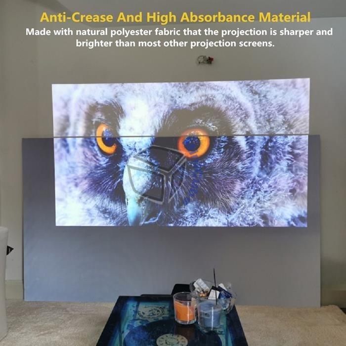AntiLightPScreen-02.jpg
