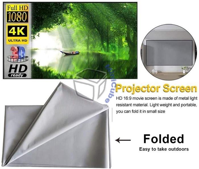AntiLightPScreen-06.jpg