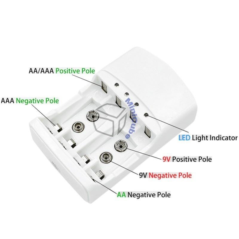 Batterycharger-04.jpg