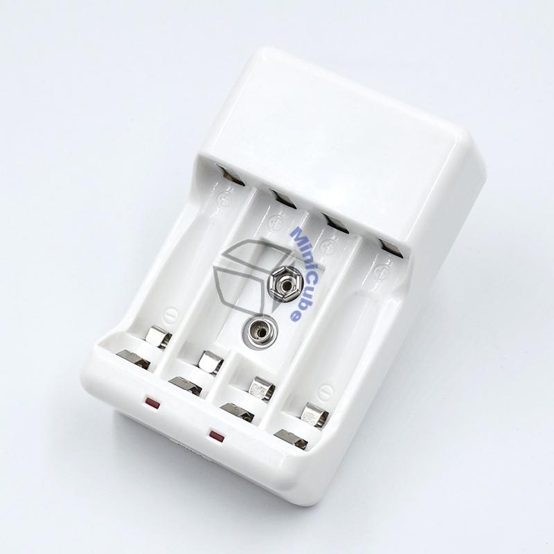 Batterycharger-06.jpg