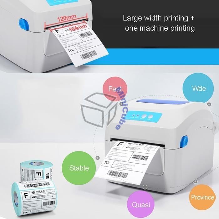 Gprinter-05.jpg