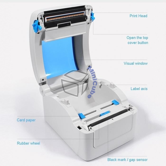 Gprinter-10.jpg