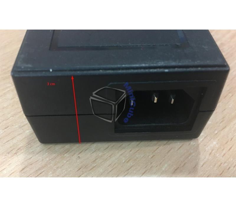 PrinterAdaptor-06.jpg