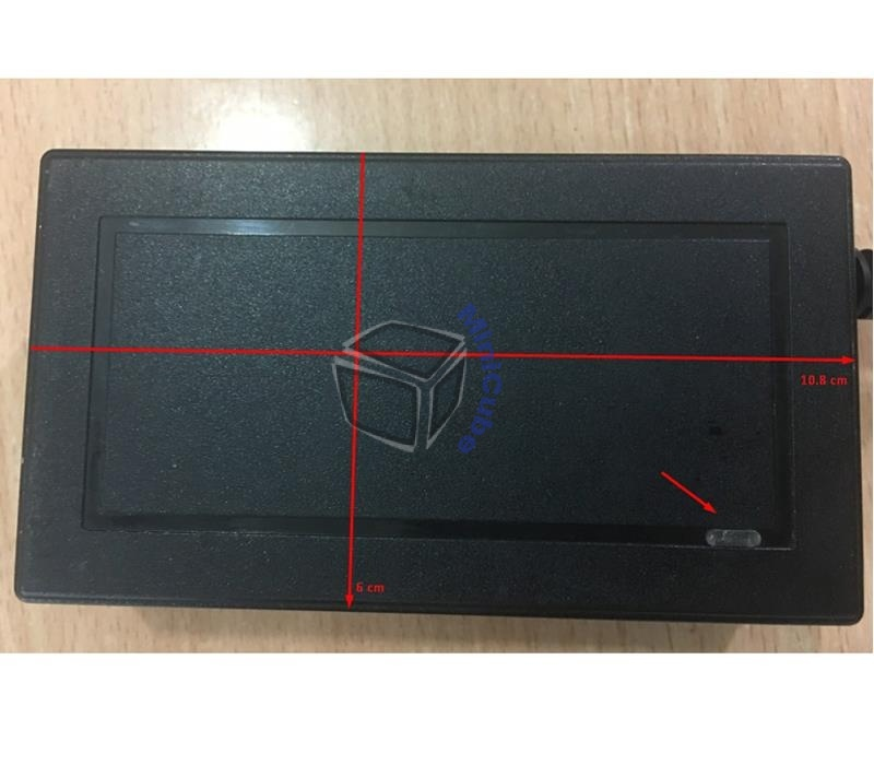 PrinterAdaptor-07.jpg