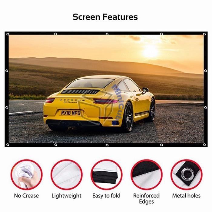 SimpleProjectorScreen-03.jpg