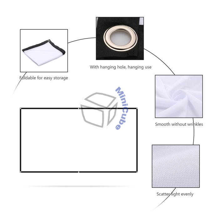 SimpleProjectorScreen-04.jpg