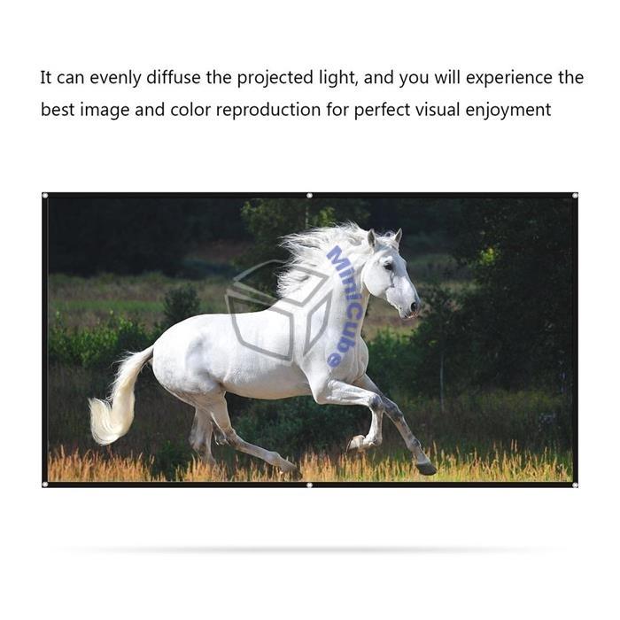 SimpleProjectorScreen-06.jpg