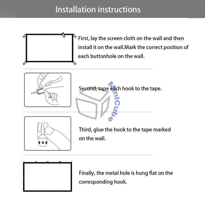 SimpleProjectorScreen-11.jpg