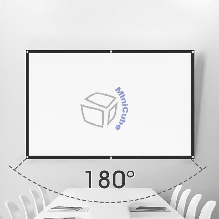SimpleProjectorScreen-12.jpg