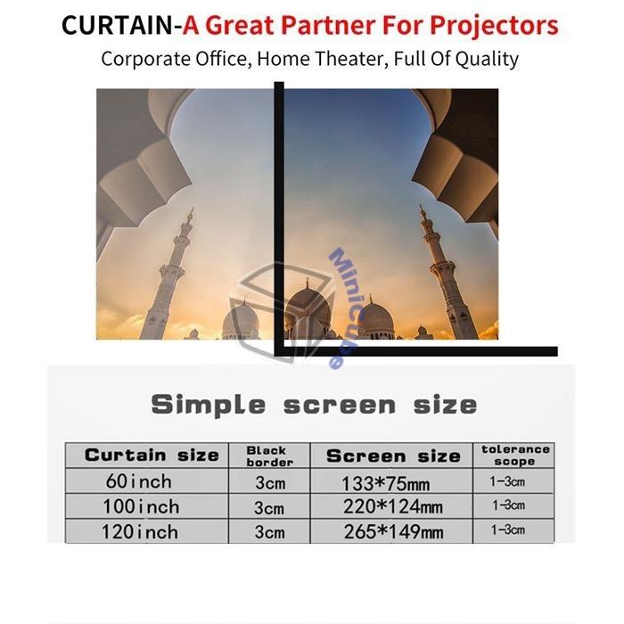 SimpleProjectorScreen-15.jpg