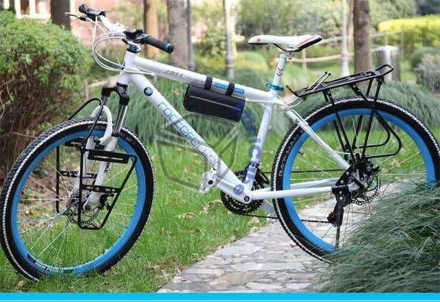 bikeRepair-02.jpg