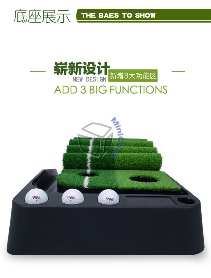 golfTrainer-10.jpg