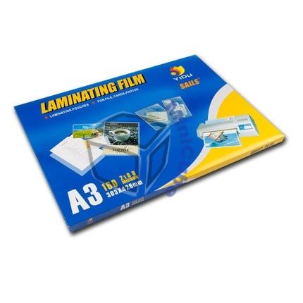 laminatorA3-1.jpg