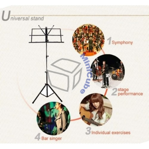 musicStand-10.jpg