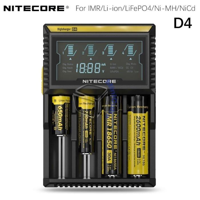 nitecoreD4-04.jpg