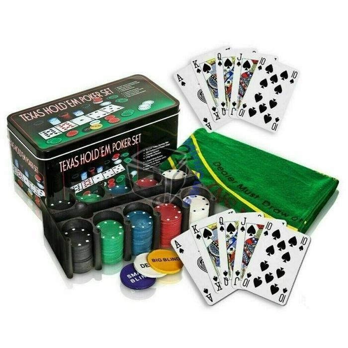 poker200-02.jpg