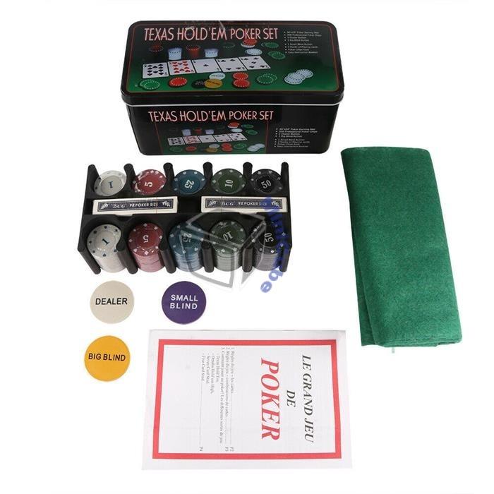 poker200-03.jpg