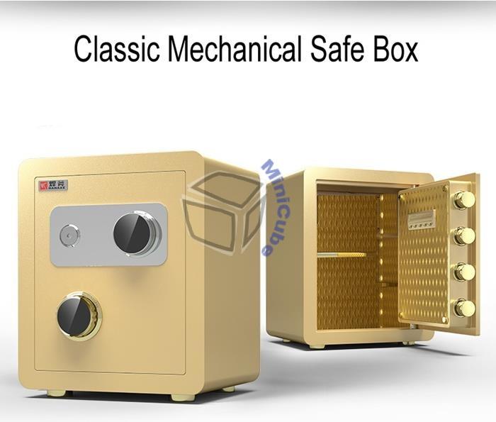 safebox40v22-03.jpg
