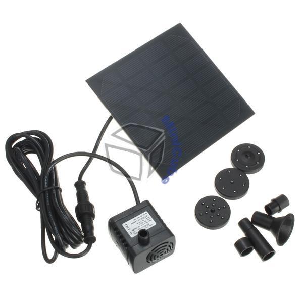 solarmodule-04.jpg