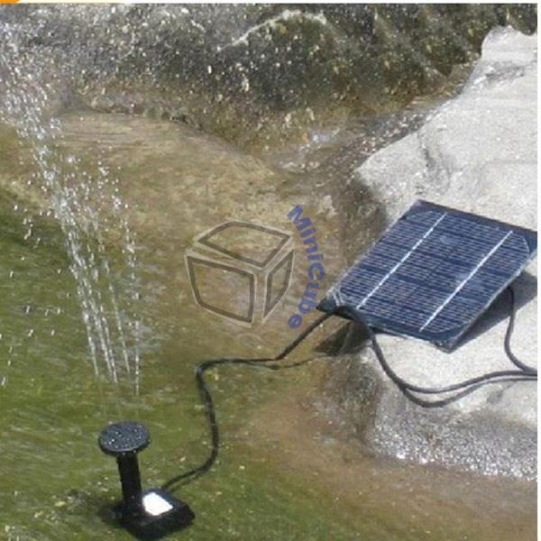 solarmodule-09.jpg