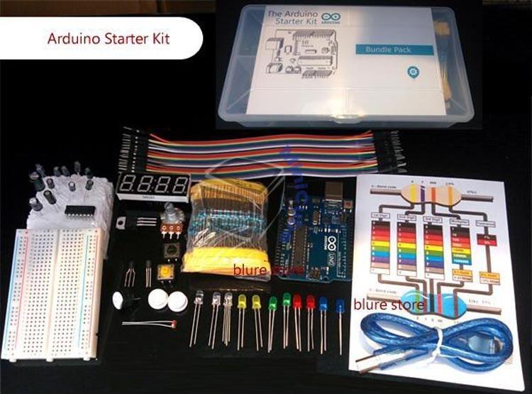 starterkitpack-02.jpg