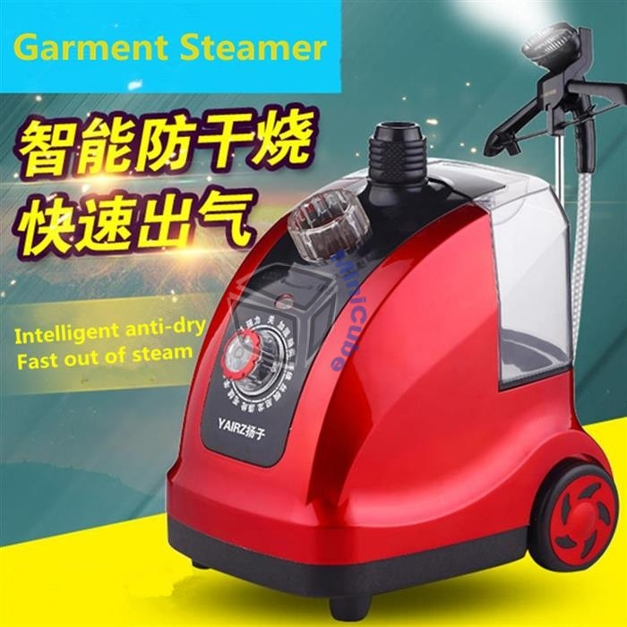 steamer-03.jpg