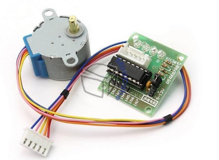 steppermotor-03.jpg