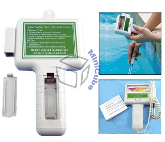 swimingtester7.jpg