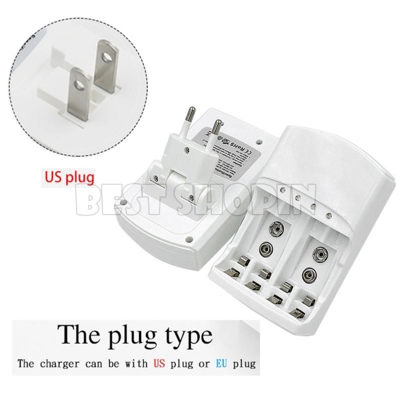 Batterycharger-05.jpg