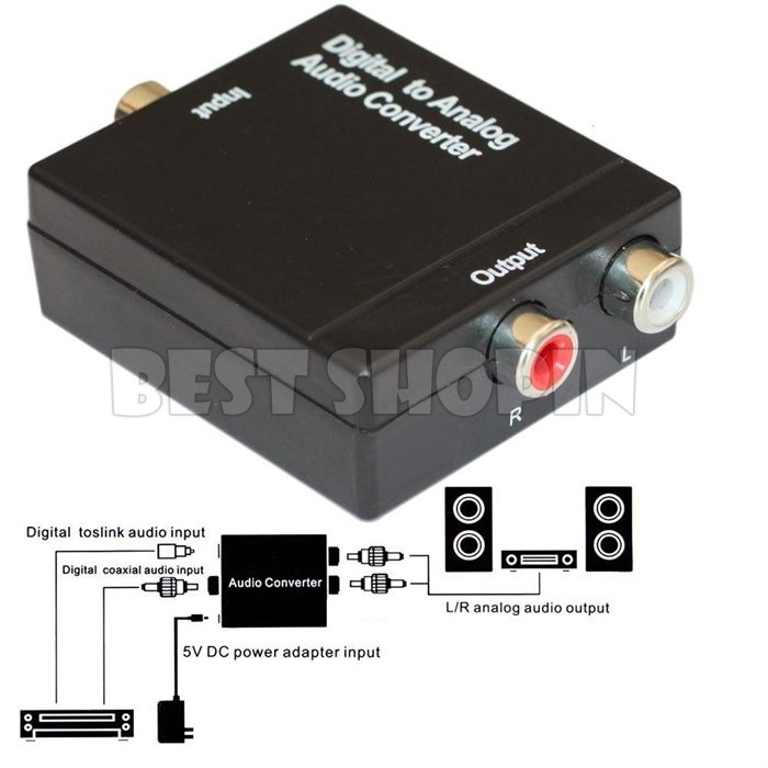 audioConverter-10.jpg