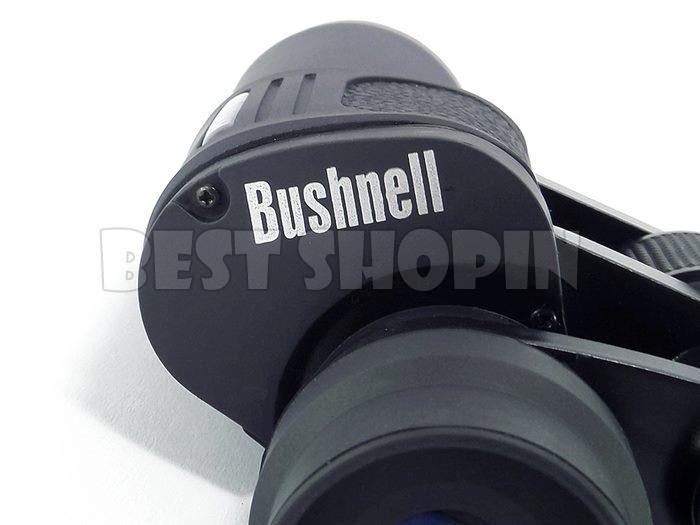 bushnell10180-5.jpg