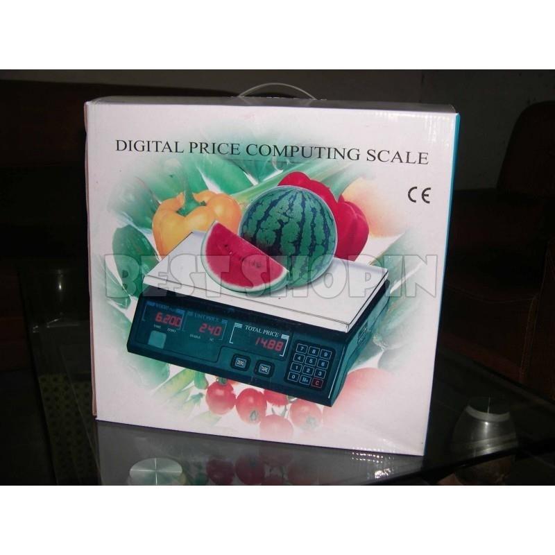 fruitScale-03.jpg