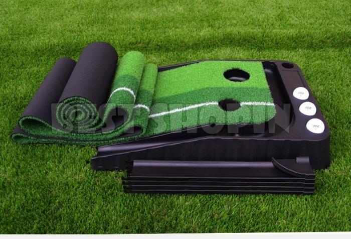 golfTrainer-02.jpg