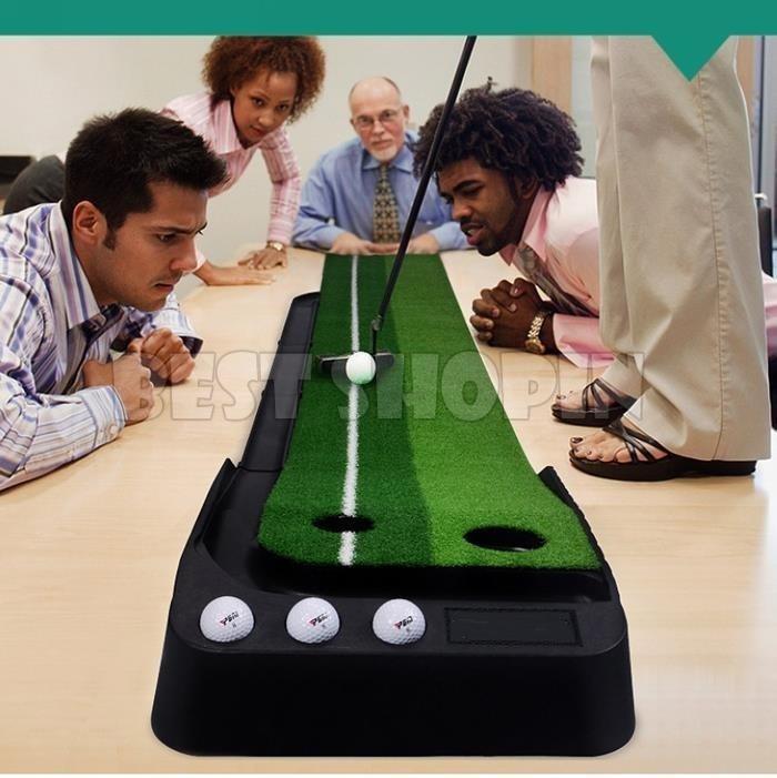 golfTrainer-05.jpg