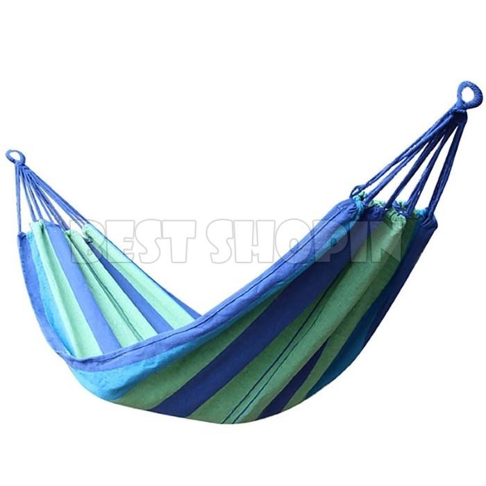 hammock-024qwWr.jpg