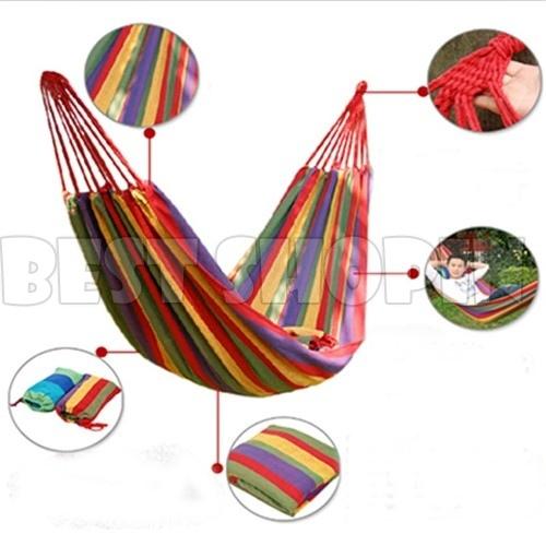 hammock-11g2MAF.jpg