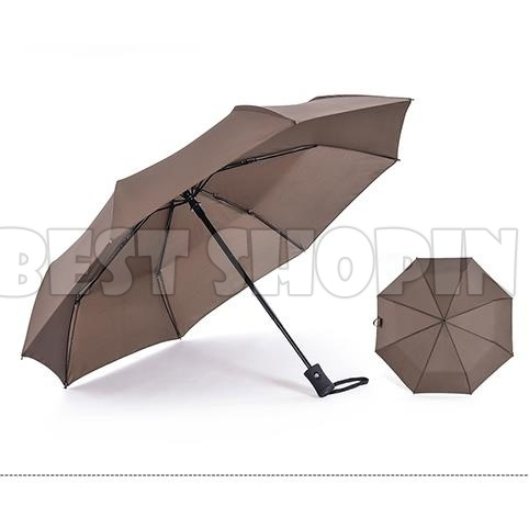 umbrellabrown1-02.jpg