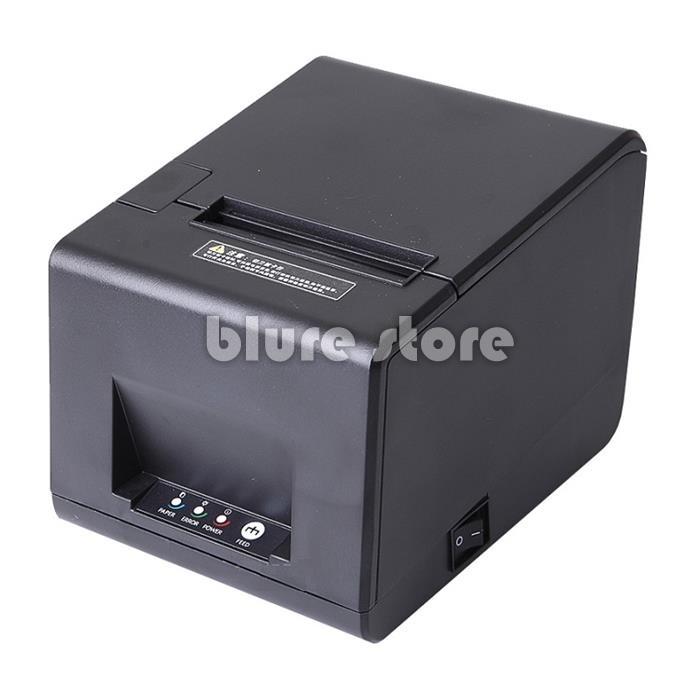 GP-L80160I-5.jpg